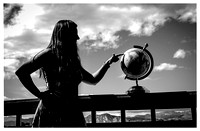 Silhouette-Image-Argentina-0005