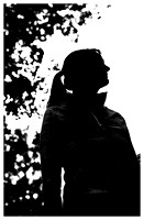 Silhouette-Image-Germany-0011